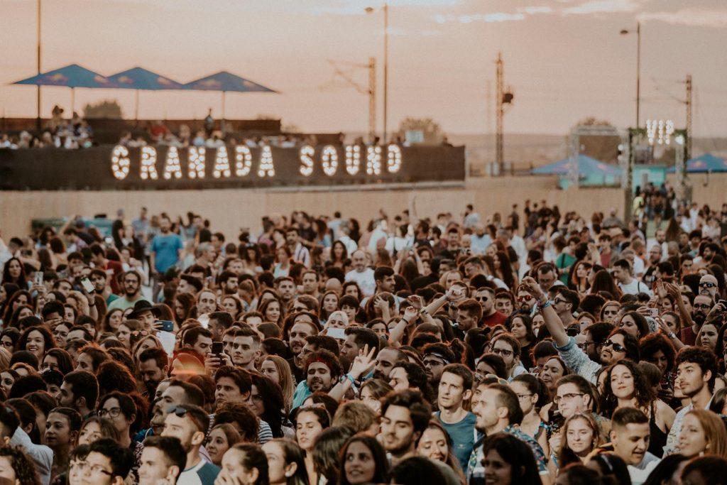 Gentes Granada Sound
