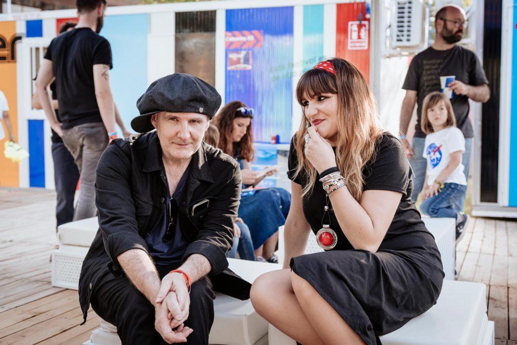 Juan Aguirre y Rozalen
